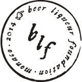 Beer Liqueur Foundation