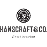 Hanscraft & Co.