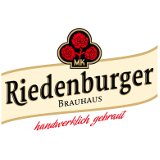 Riedenburger