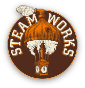 Steamworks Brewing Europe