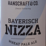 Hanscraft & Co. Bayrisch Nizza