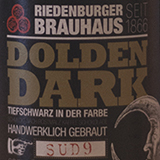 Riedenburger Dolden Dark